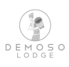 Demoso Lodge